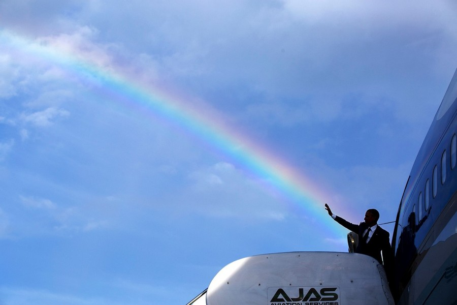 37_Барак Обама.jpg