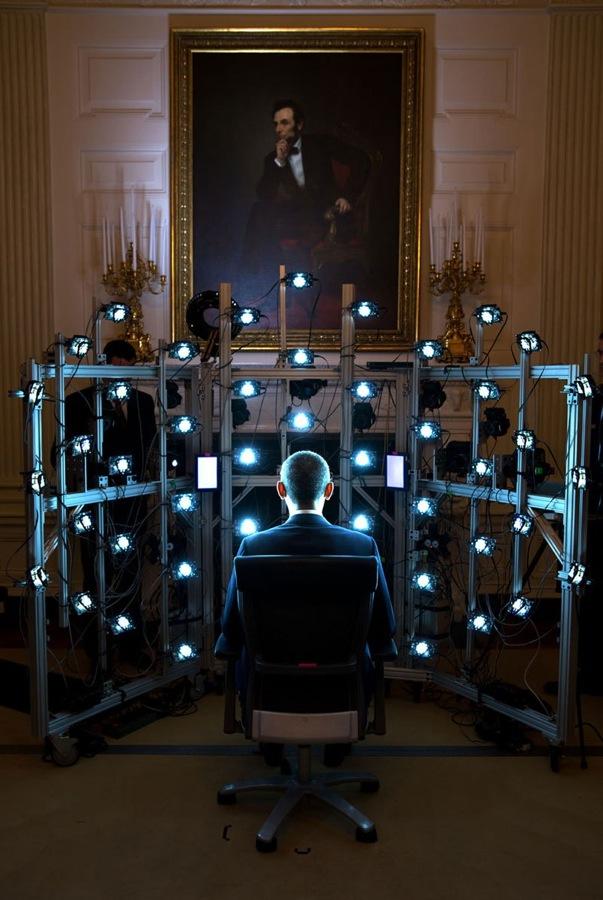 38_Барак Обама.jpg