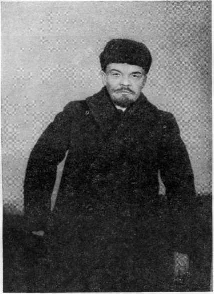 04 Советское фото Как мы снимали Ленина.jpg