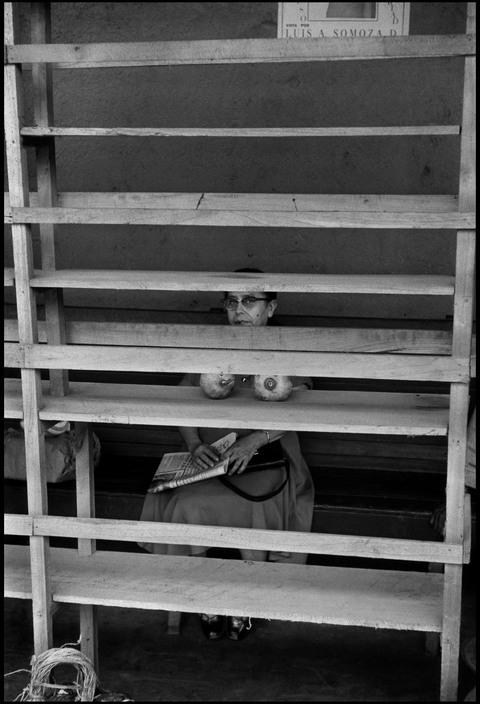 Эллиотт Эрвитт 1957.jpg