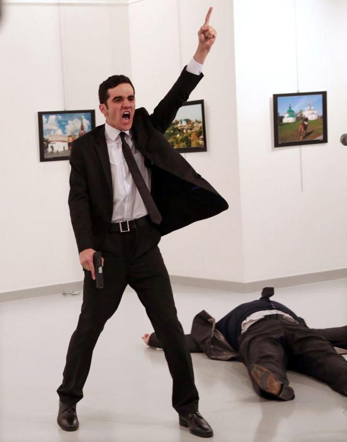 02 World Press Photo 2017.jpg