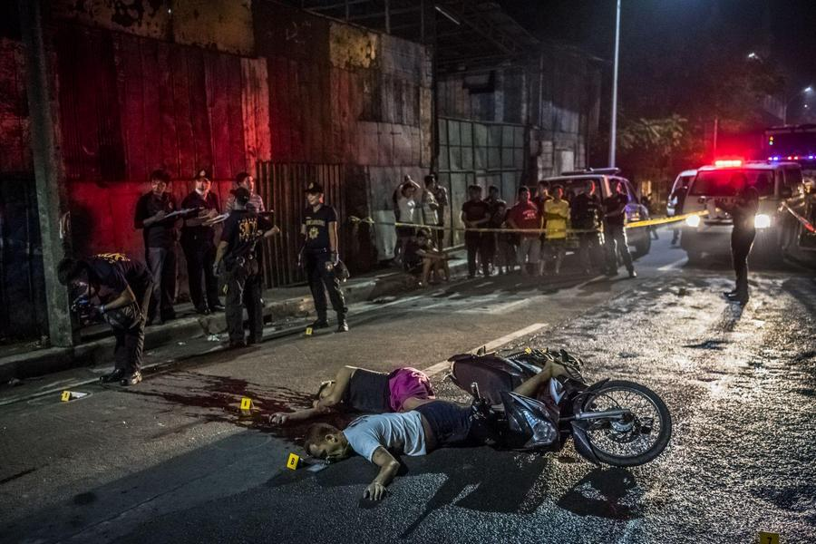 15 World Press Photo 2017.jpg