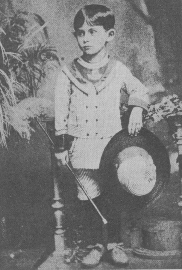 Франц Кафка.jpg