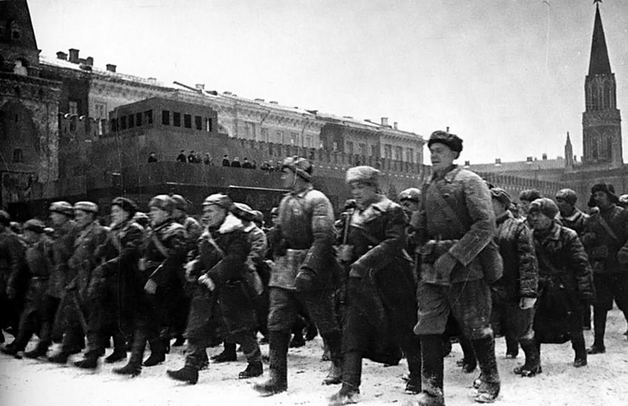 7 ноября 1941 года 01.jpg