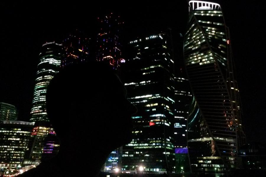 00 Мобильное фото ночью.jpg
