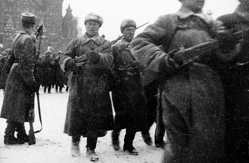 7 ноября 1941 года 06.jpg