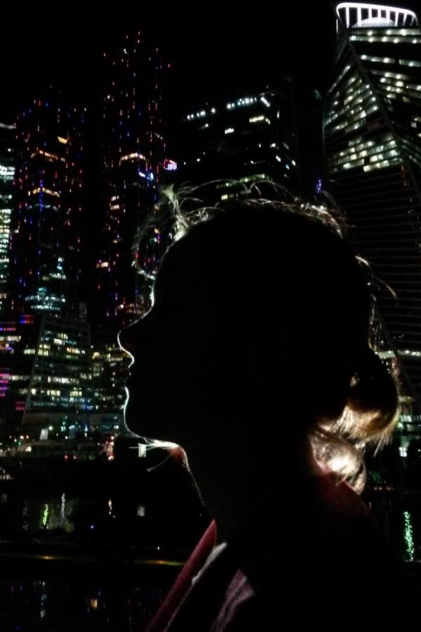05 Мобильное фото ночью.jpg