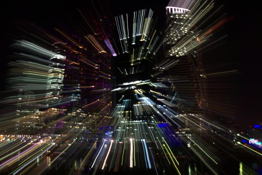 06 Мобильное фото ночью.jpg