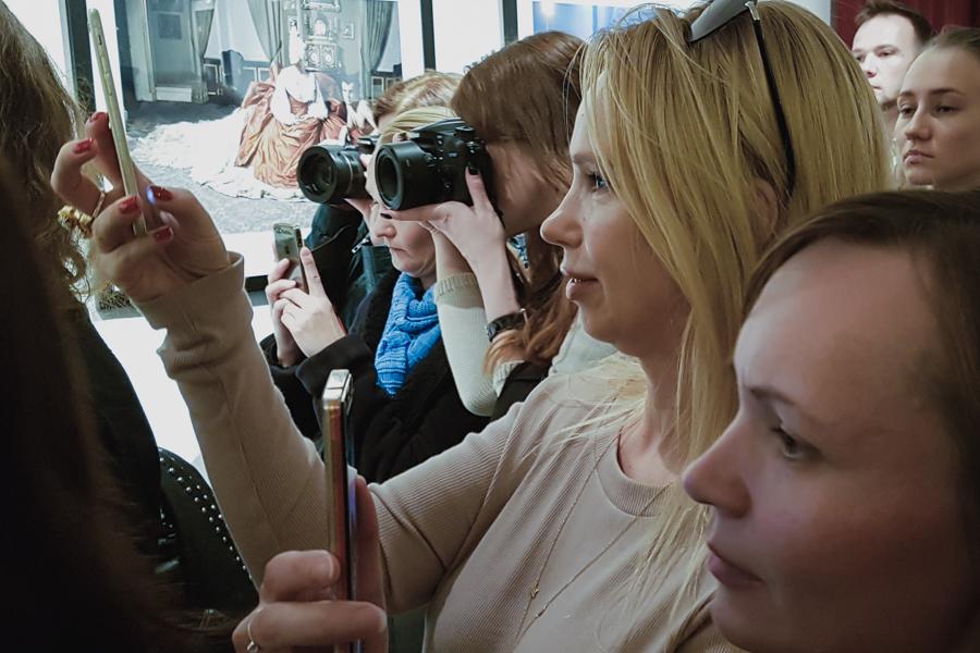 04 Amphre Мобильное фото - 3.jpg