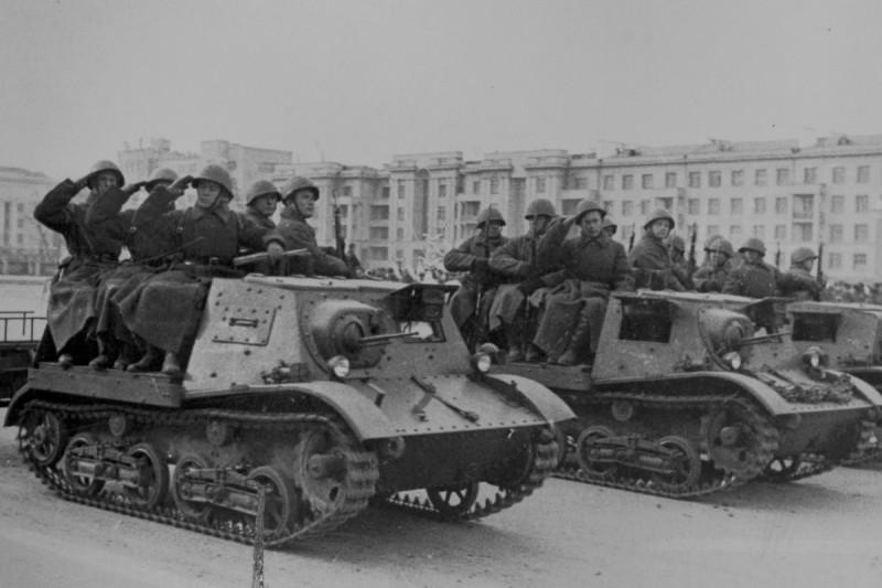 7 ноября 1941 года Куйбышев 02.jpg