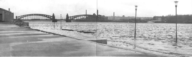 138943 Наводнение 15 ноября 1978 года.jpg