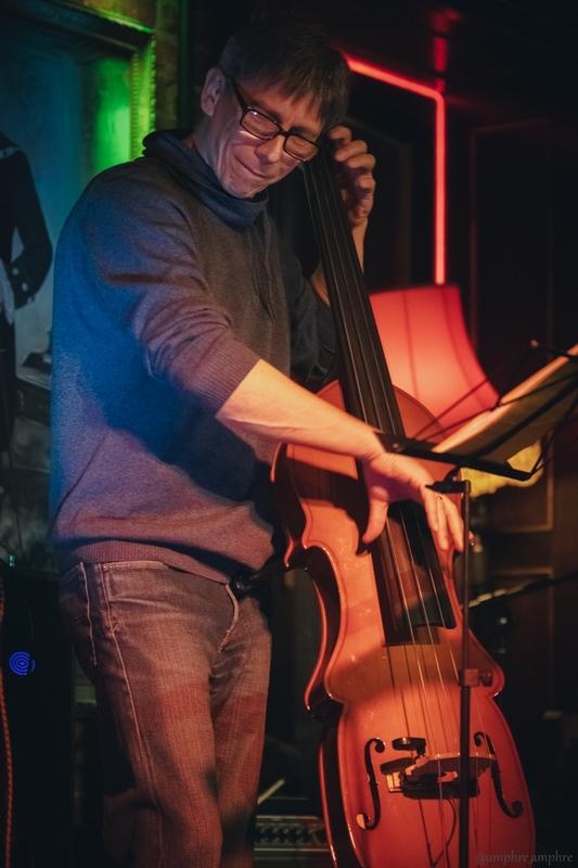 6314 Jazz guitar evolution в Клубе Алексея Козлова.jpg