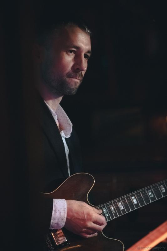 6368 Jazz guitar evolution в Клубе Алексея Козлова.jpg