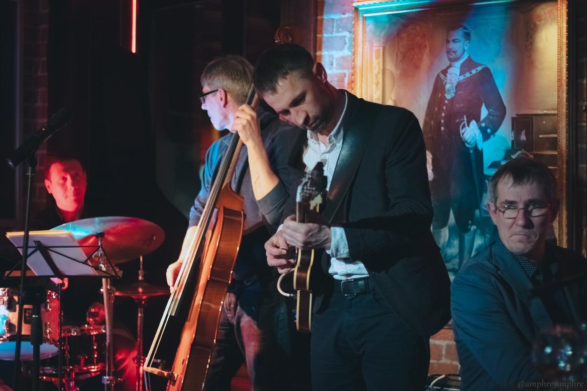 6775 Jazz guitar evolution в Клубе Алексея Козлова.jpg