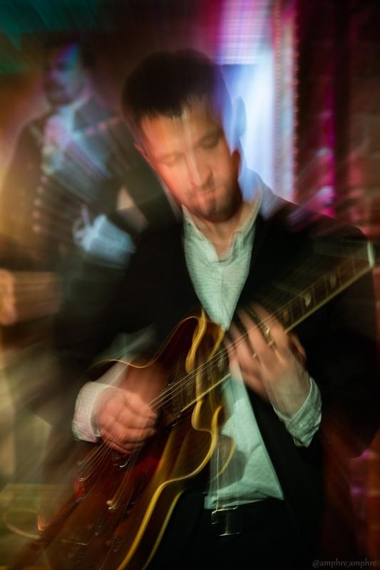 7036 Jazz guitar evolution в Клубе Алексея Козлова.jpg