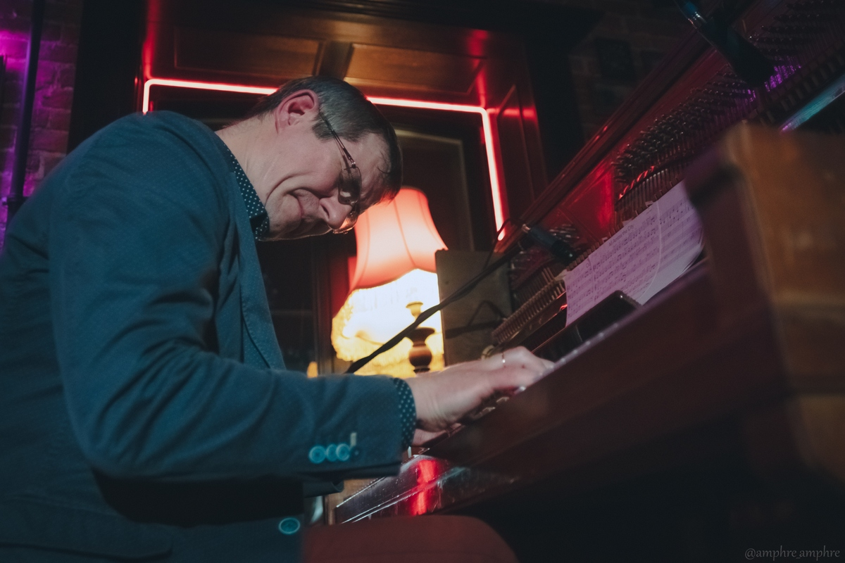 7188 Jazz guitar evolution в Клубе Алексея Козлова.jpg