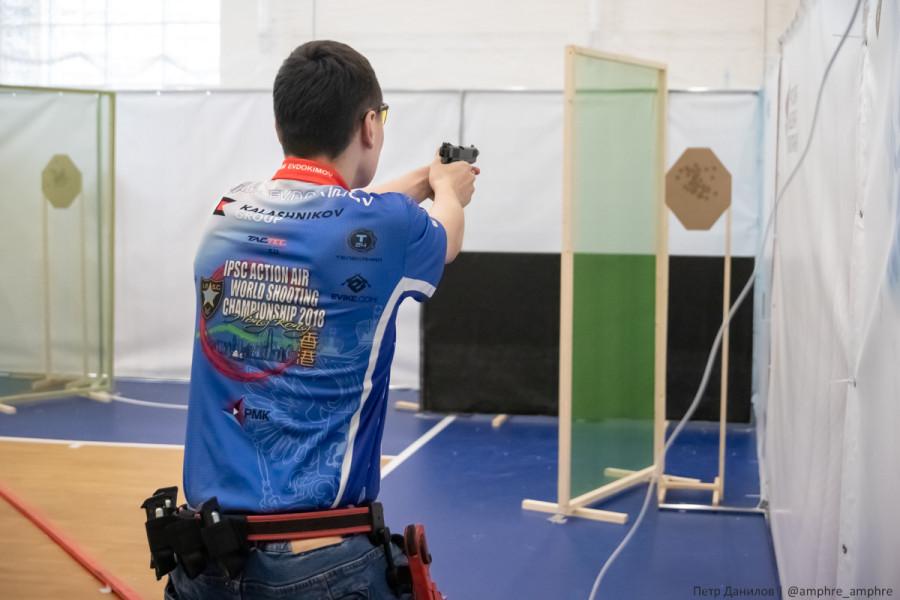 01 Первенство МО по практической стрельбе Балашиха.jpg