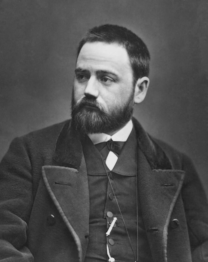 Эмиль Золя. 1865. Фотограф — Этьен Каржа.jpg