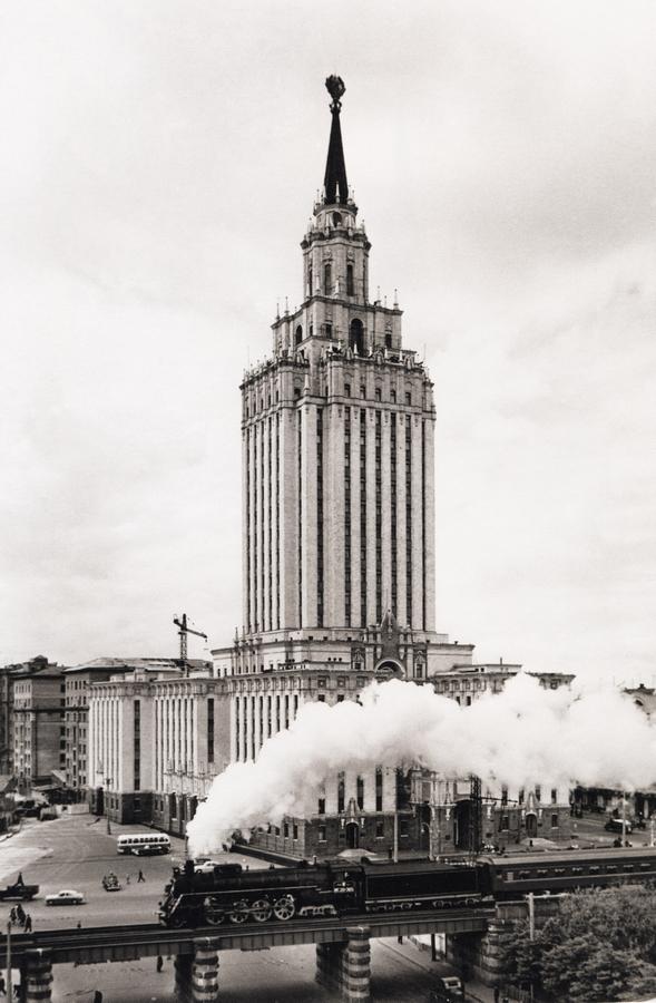 Наум Грановский 12.jpg