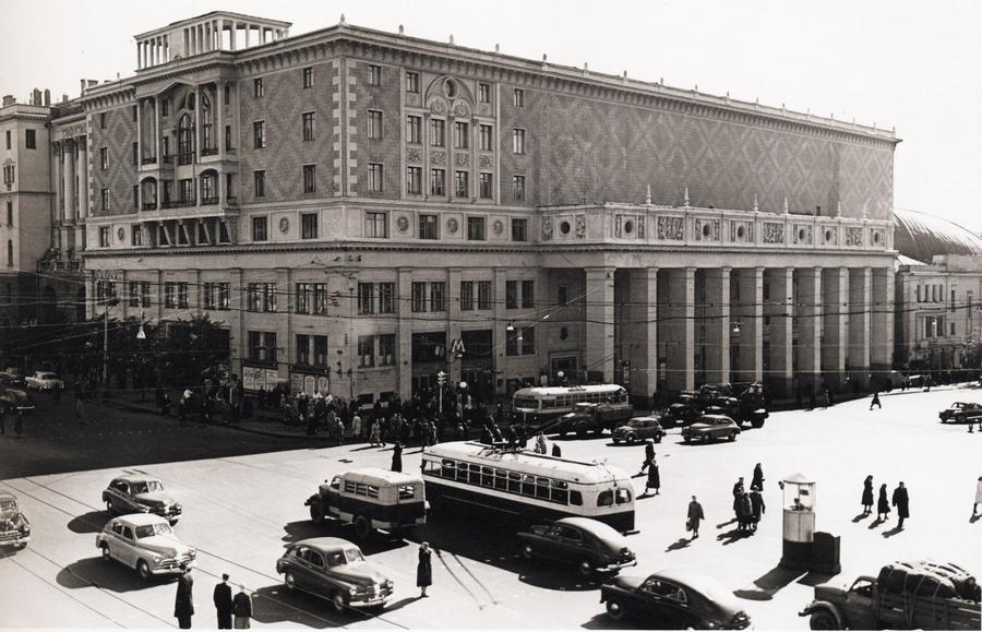 Наум Грановский 18.jpg