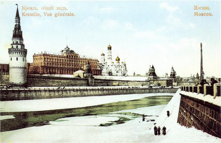 1900-1910 10888 Кремль зимой.jpg