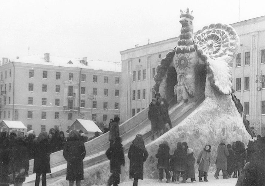 1955-1965 Киров 187758 Новый год на Театральной площади.jpg