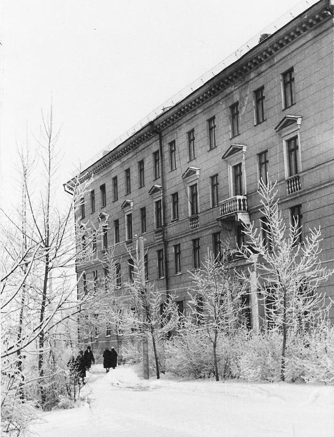 1959 Москва 78153 Лабораторный корпус ЦНИИС. Декабрь 1959.jpg