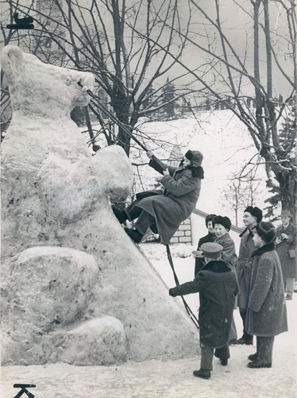 1961 Москва 21273 В Кремле.jpg