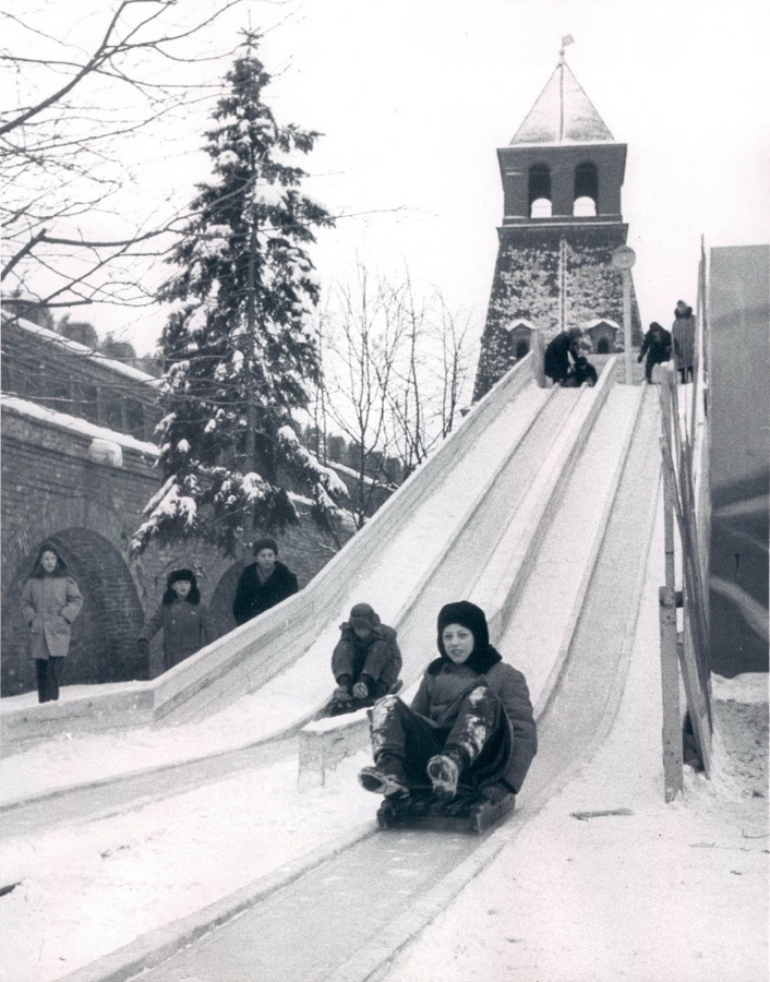 1963 Москва 46460 В Кремле.jpg