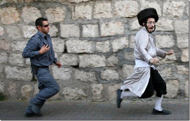 Jews[1]