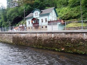 hrnsko-brana 020