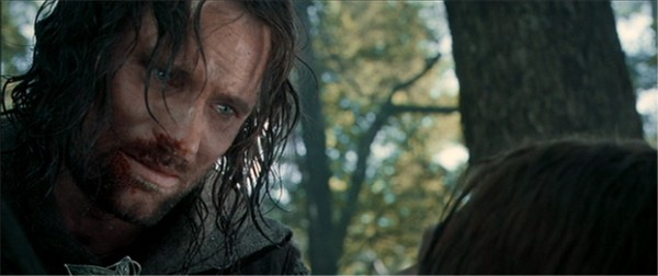 Fellowship-of-the-Ring-Aragorn-Boromir.jpg