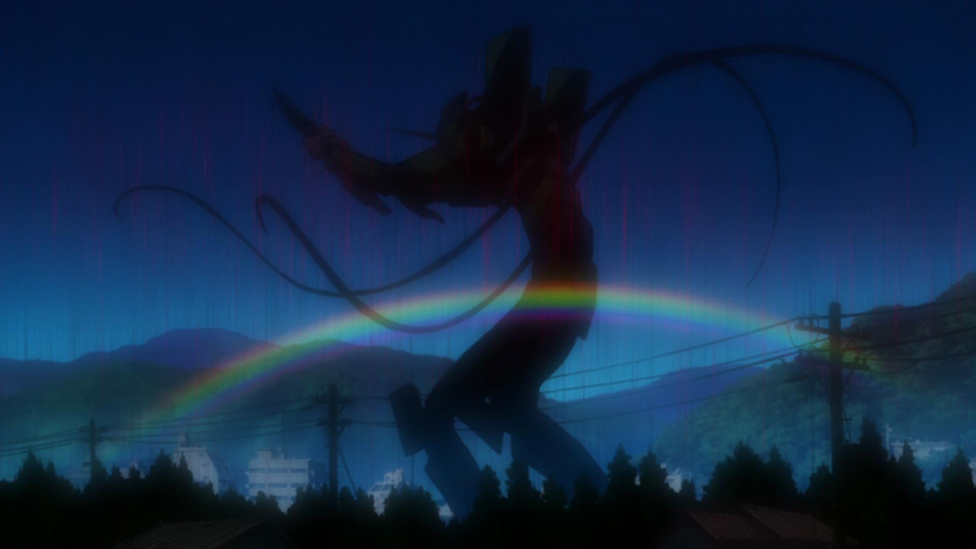 5th_Angel_rainbow