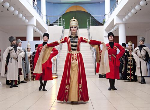 Day_of_Circassian_Costume_6