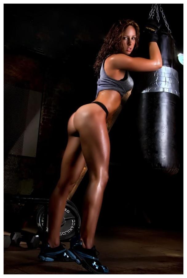 fitness_girls_153