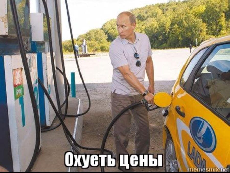 joV_6KuinlA.jpg