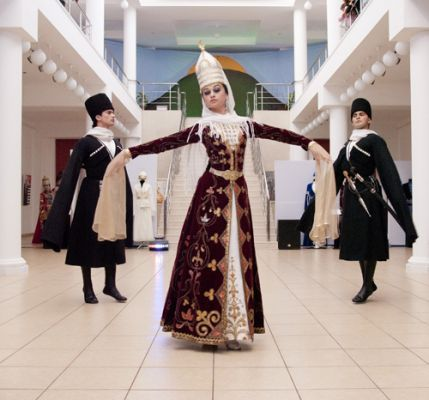 normal_Day_of_Circassian_Costume_2