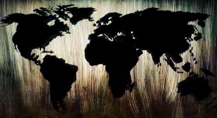 future_geopolitic