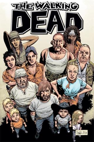 walking-dead-darabont-script-review