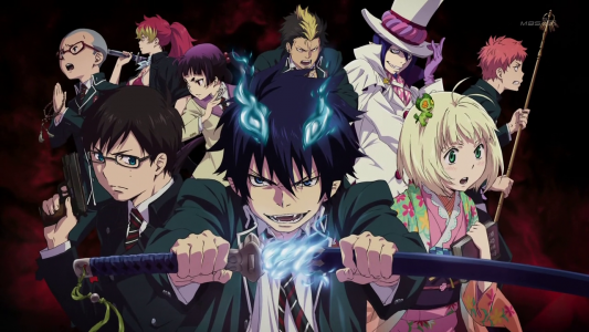 ao_no_exorcist_gg_star_driver_ep17_advert1-533x300 (1)