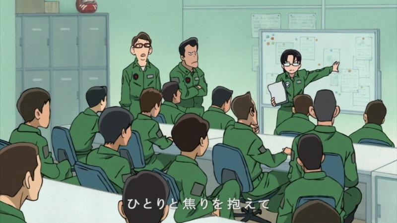 Hisone to Maso-tan - 02 (0017)