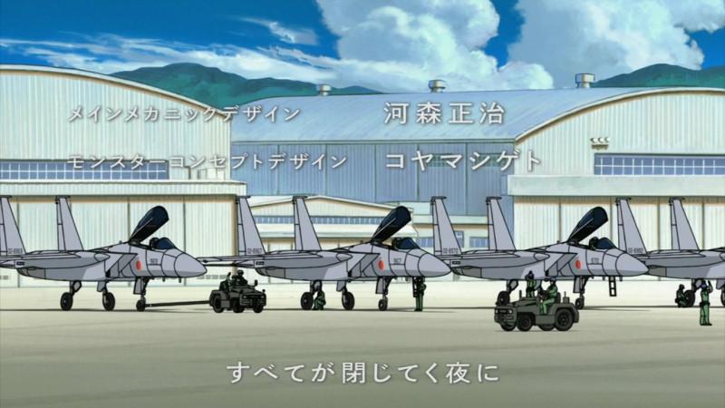 Hisone to Maso-tan - 02 (0019)