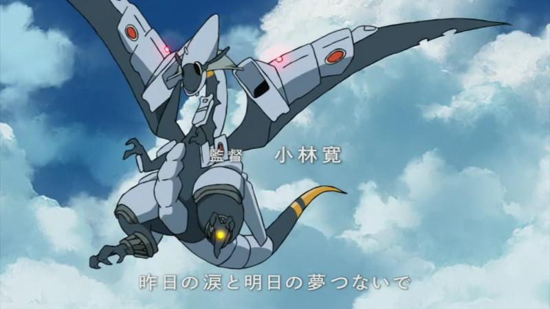 Hisone to Maso-tan - 02 (0022)