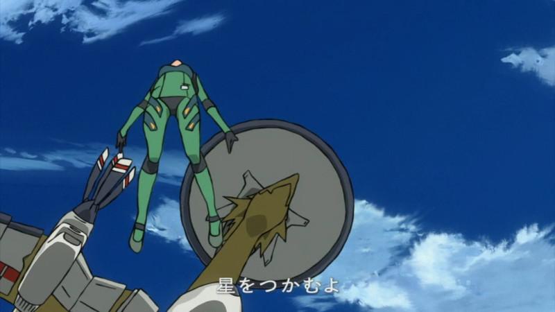 Hisone to Maso-tan - 02 (0024)