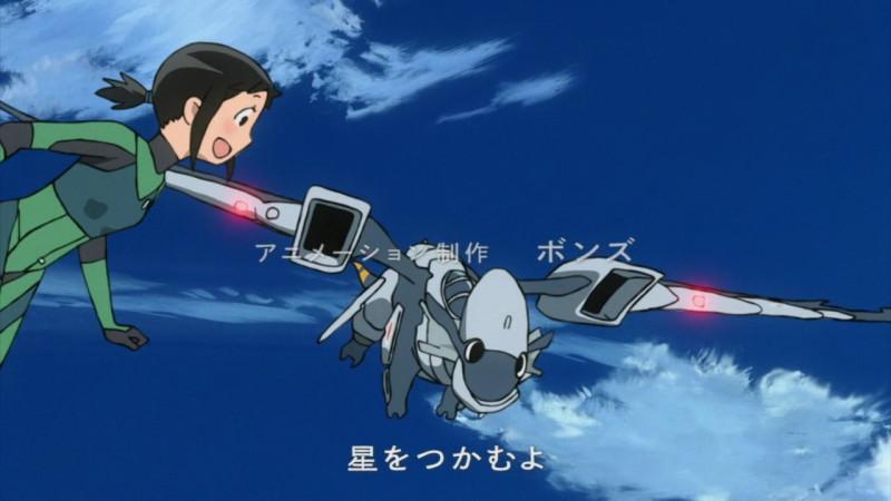 Hisone to Maso-tan - 02 (0026)