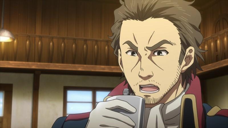[Erai-raws] Kouya no Kotobuki Hikoutai - 02 [720p][19-11-31]