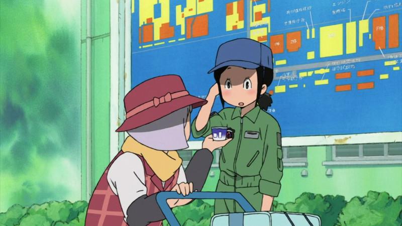 Hisone to Maso-tan - 02 (0031)