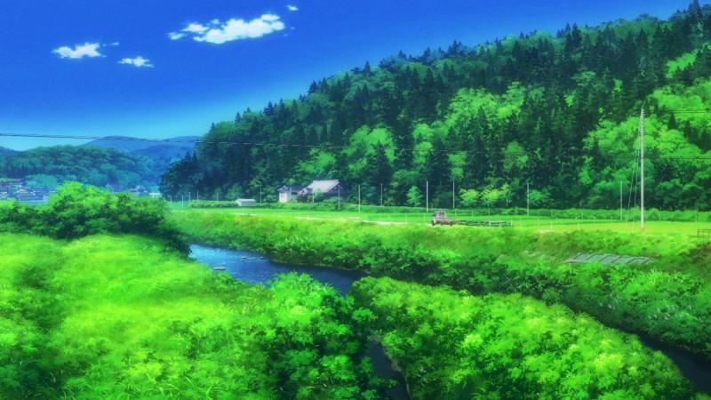 [Ohys-Raws] Gekijouban Non Non Biyori Vacation (BD 1920x1080 x264 FLACx5)[16-44-27]