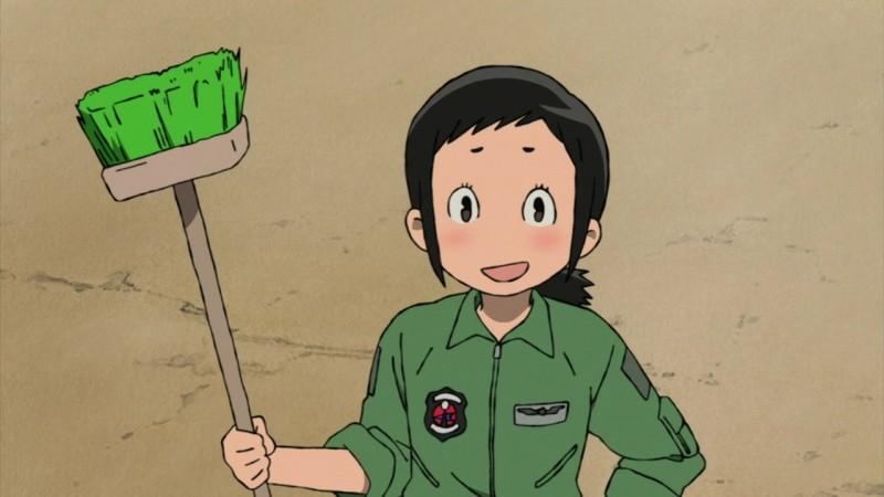 Hisone to Maso-tan - 02 (0041)