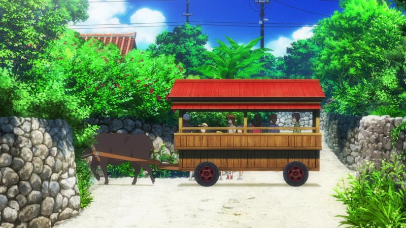 [Ohys-Raws] Gekijouban Non Non Biyori Vacation (BD 1920x1080 x264 FLACx5)[17-53-22]